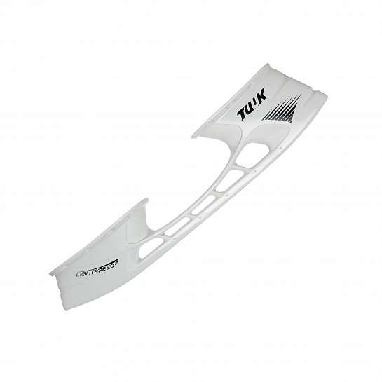 Стакан TUUK II LIGHTSPEED HOLDER WHITE - SR