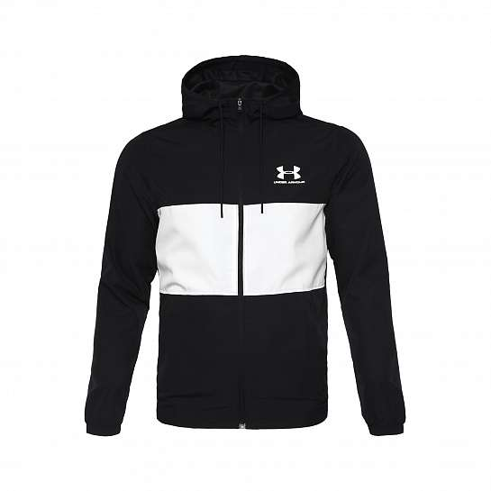 Ветровка SPORTSTYLE WIND JACKET