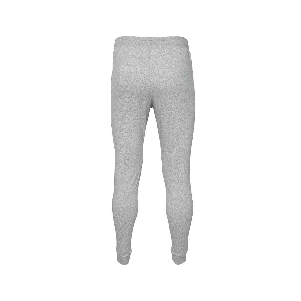 RIVAL FLEECE JOGGER