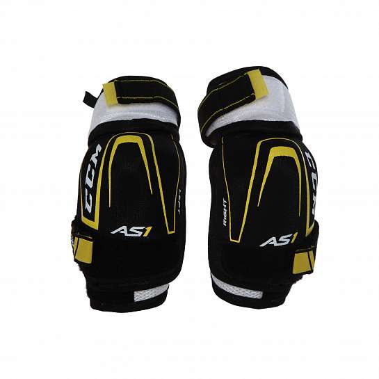 Налокотники дет. EPAS1 YT CCM TACKS Prot Elbow Pads