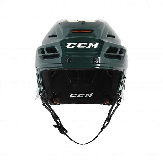 Шлем HT CCM TACKS 710 BOOK DG