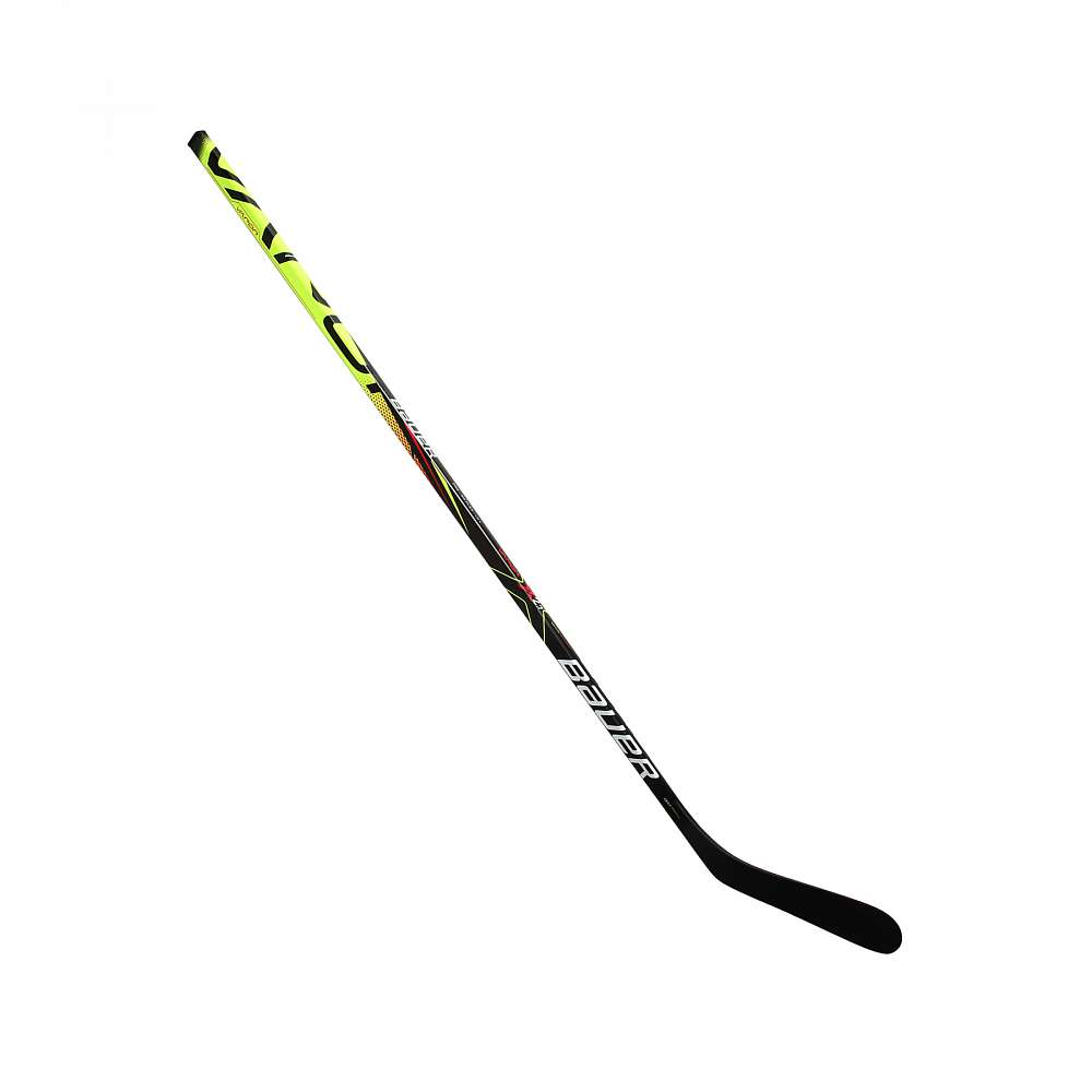 "Композитная клюшка ""S19 VAPOR X2.7 GRIP STICK JR - 50 (54"""")"""