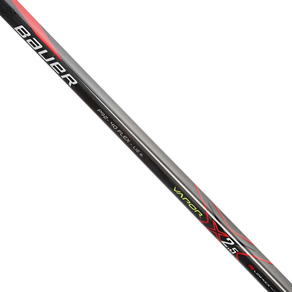 "Композитная клюшка S19 VAPOR X2.5 GRIP STICK JR - 40 (50"")"