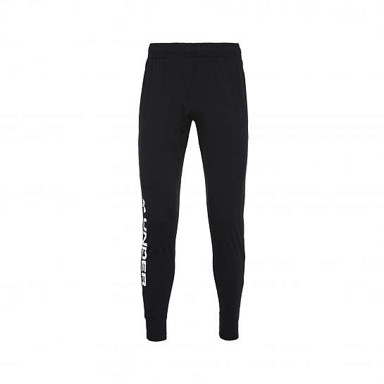 Брюки SPORTSTYLE COTTON GRAPHIC JOGGER