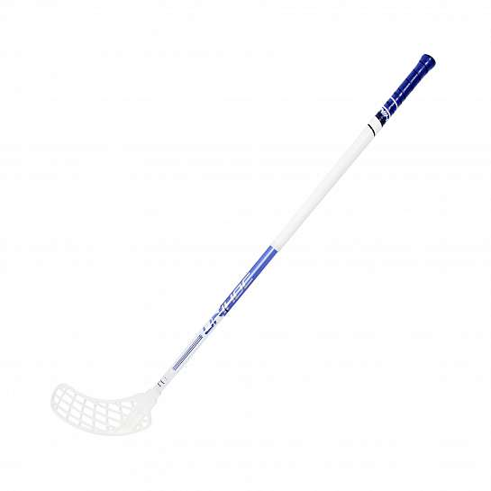Клюшка SONIC EDGE Curve 1.0° 29 white/blue 96cm L