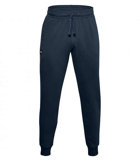Брюки UA Rival Fleece Jogger
