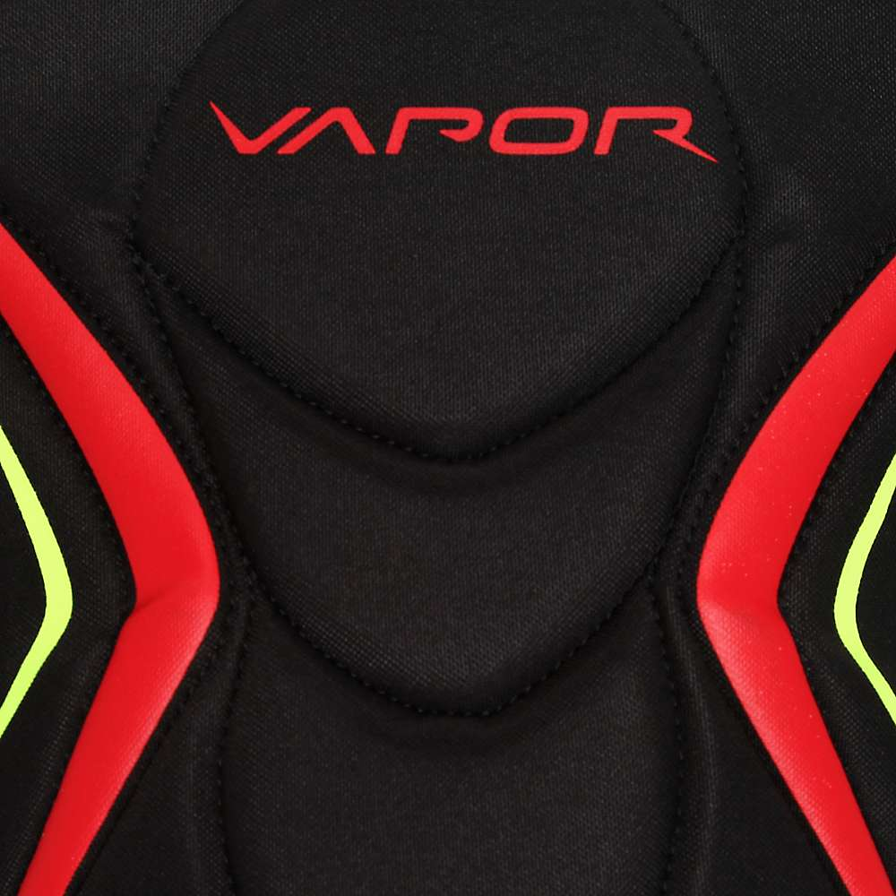 Нагрудник S20 VAPOR X2.9 SHOULDER PAD - SR