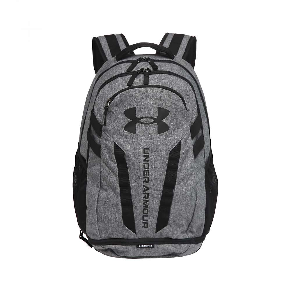 Рюкзак UA Hustle 5.0 Backpack