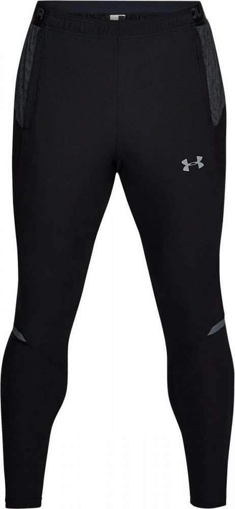 ШТАНЫ Accelerate Training Pant