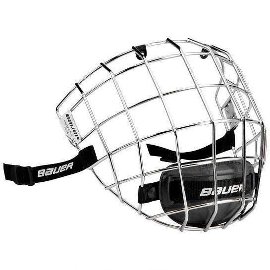 Маска BAUER PROFILE II FACEMASK