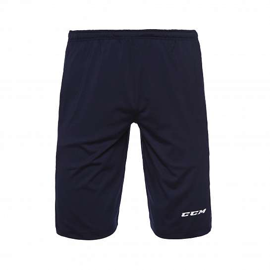 Шорты муж. Training Shorts Sr NV