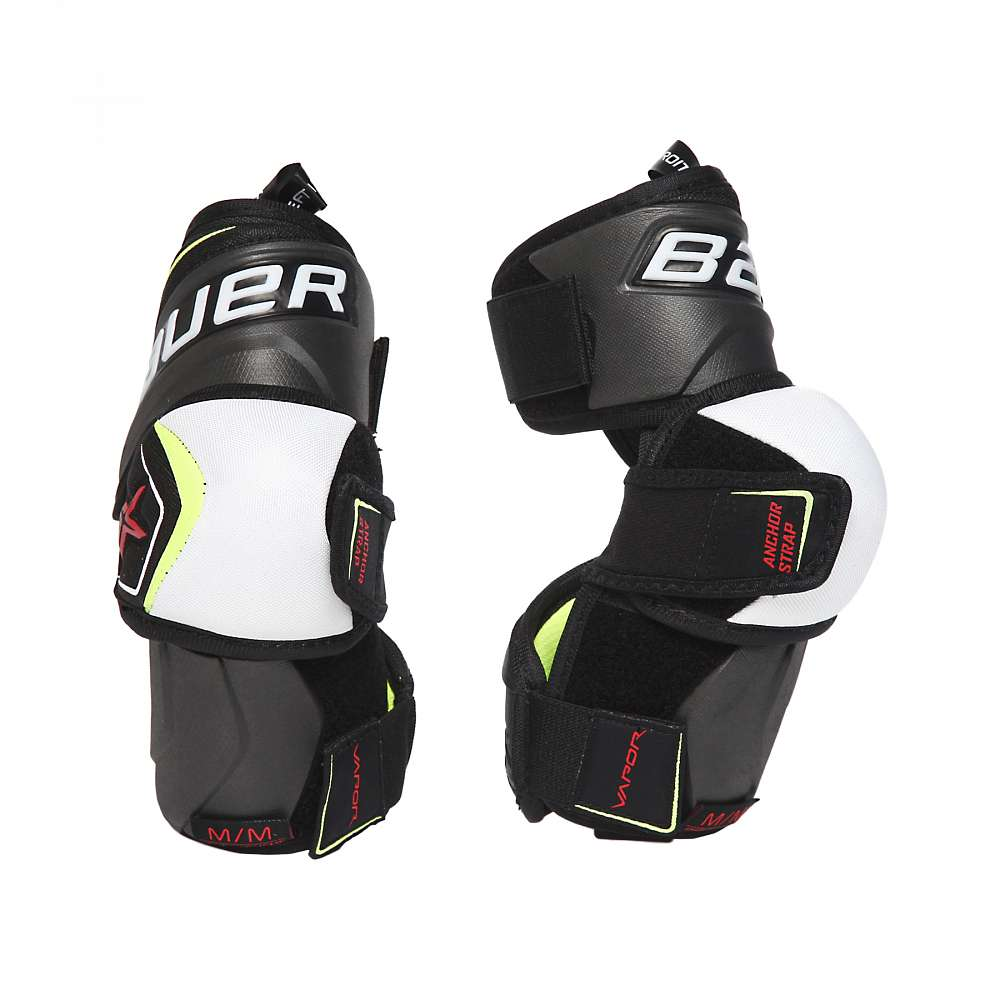 Налокотники S20 VAPOR 2X ELBOW PAD - JR