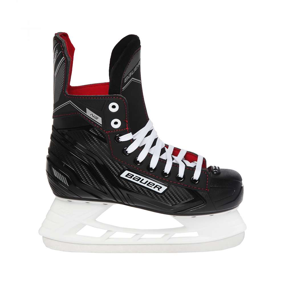 Коньки BAUER NS SKATE - JR