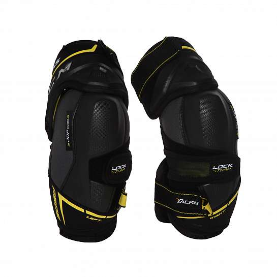 Налокотники муж. EP9080 SR CCM TACKS Prot Elbow Pads