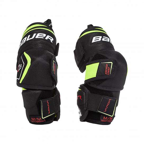 Налокотники S20 VAPOR X2.9 ELBOW PAD - JR