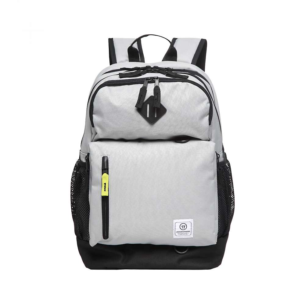 Рюкзак Q10 DAY BACKPACK (BGR)