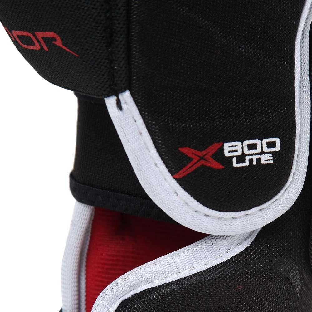 Налокотники S18 VAPOR X800 LITE ELBOW PAD - JR