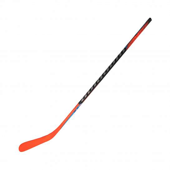 Клюшка QRE 10 30 Grip Backstrom Yth