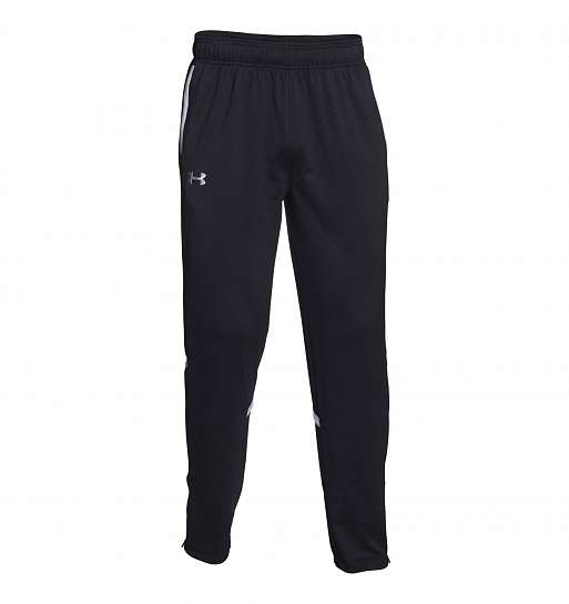 ШТАНЫ UA Qualifier W-Up Pant